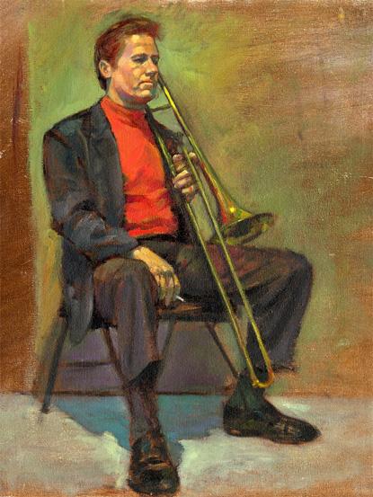 trombone man.jpg