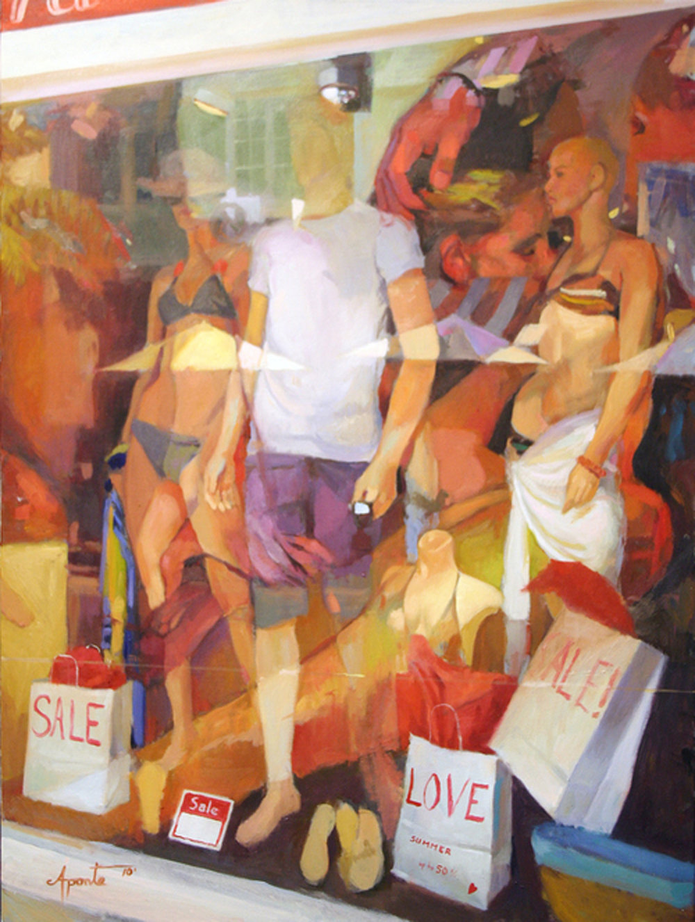Love for Sale - Jason Aponte.jpg