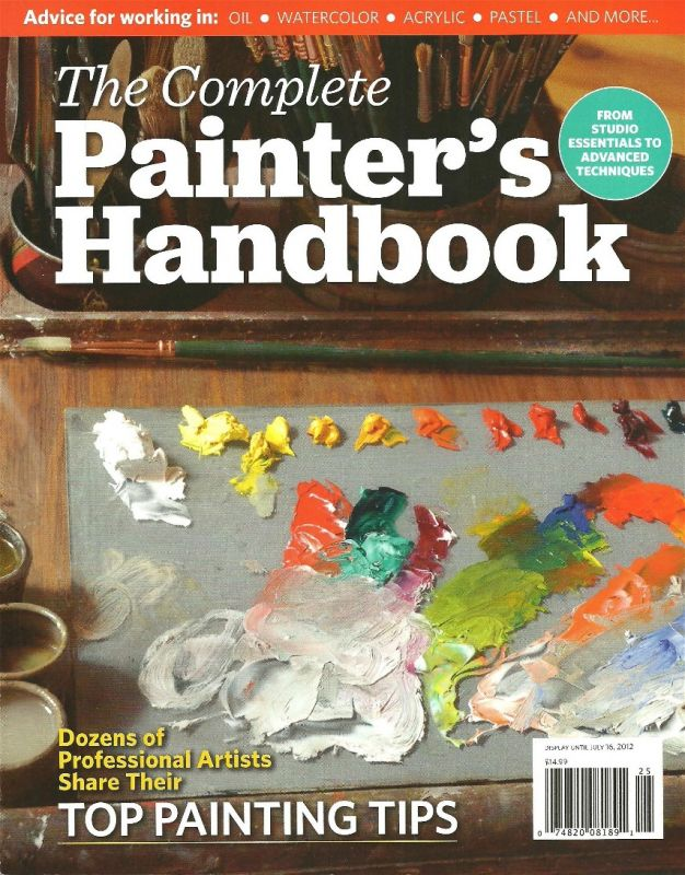Complete-Painters-Handbook.jpg