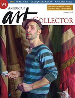 american art collector cover image.jpg