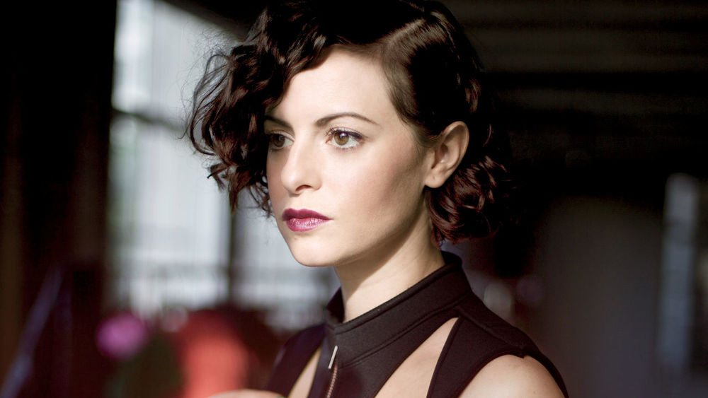 Fast & Company sits down with Sophia Amoruso to find out the secrets of a NastyGal.
