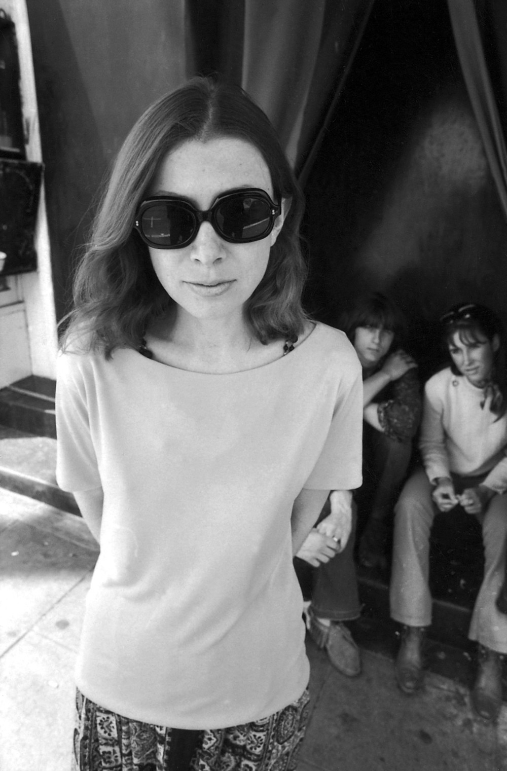 girl crush joan didion agharta dec 2 girl crush joan didion