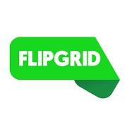 https://flipgrid.com