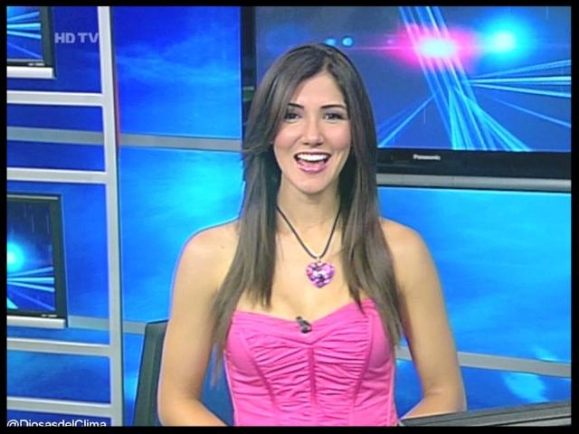 Mabel Salinas .jpg