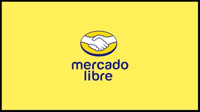 Aprende-a-vender-como-lo-hace-Mercado-Libre-t1.jpg