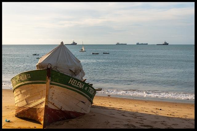 praia-fortaleza-1956754_640.jpg