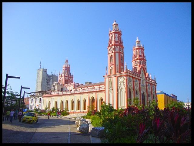 churches-694771_640.jpg