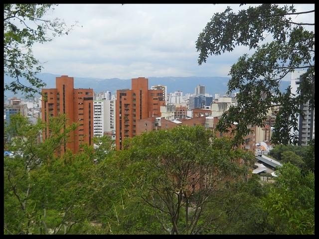 bucaramanga-564760_640.jpg