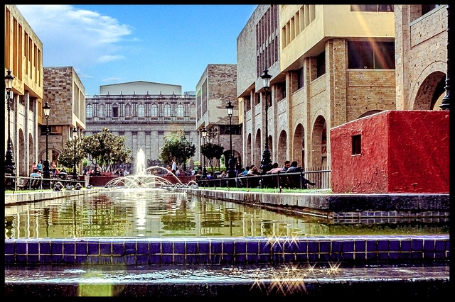 mexico-1621377_640.jpg