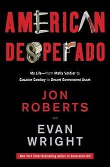 American Desperado.jpg