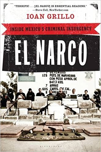 El Narco.jpg