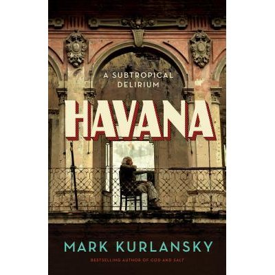 Havana Subtropical Delirium.jpg