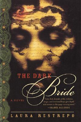 The Dark Bride.jpg