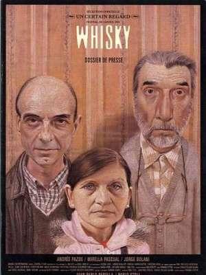 whisky-aff.jpg
