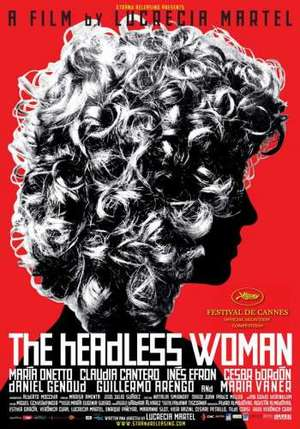 the-headless-woman-movie-poster-2008-1020510282.jpg