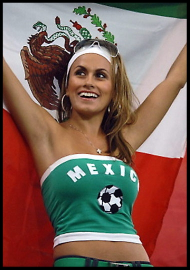 mexican-girl_world-cup-2006_02.jpg