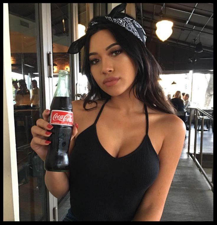 Anal Girl Panama