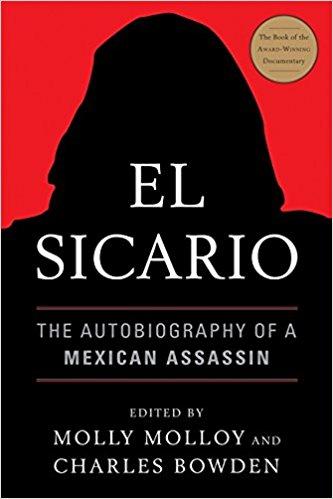 El Sicario.jpg