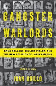 Gangster Warlords.jpg