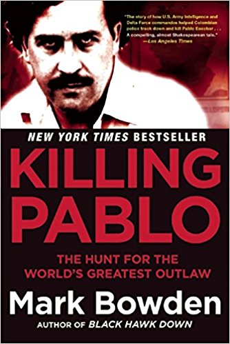 Killing Pablo.jpg