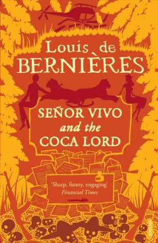 senor vivo and the coco lord.jpg