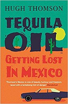 Tequila Oil.jpg