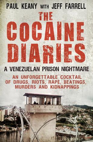The Cocaine Diaries.jpg
