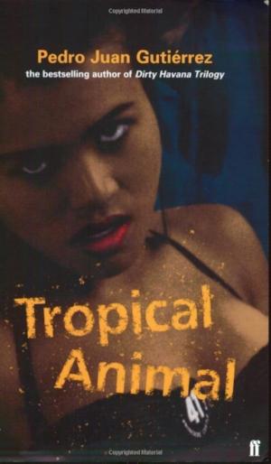 Tropical Animal.jpg