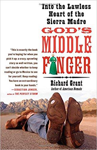 God's+Middle+Finger.jpg