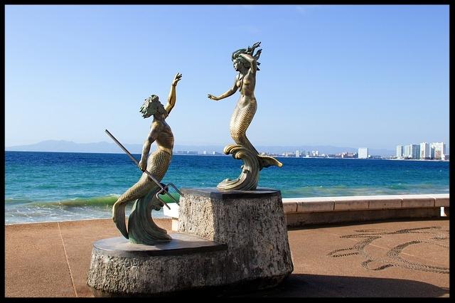 sculpture-2084271_640.jpg