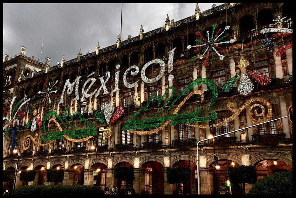 mexico-city-2719368_1280.jpg