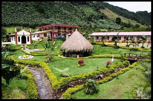 colombia-2462346_640.jpg