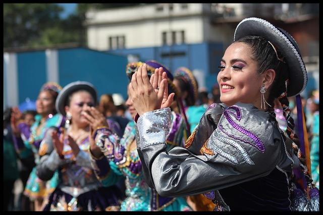mujer-peruana-1890424_640.jpg
