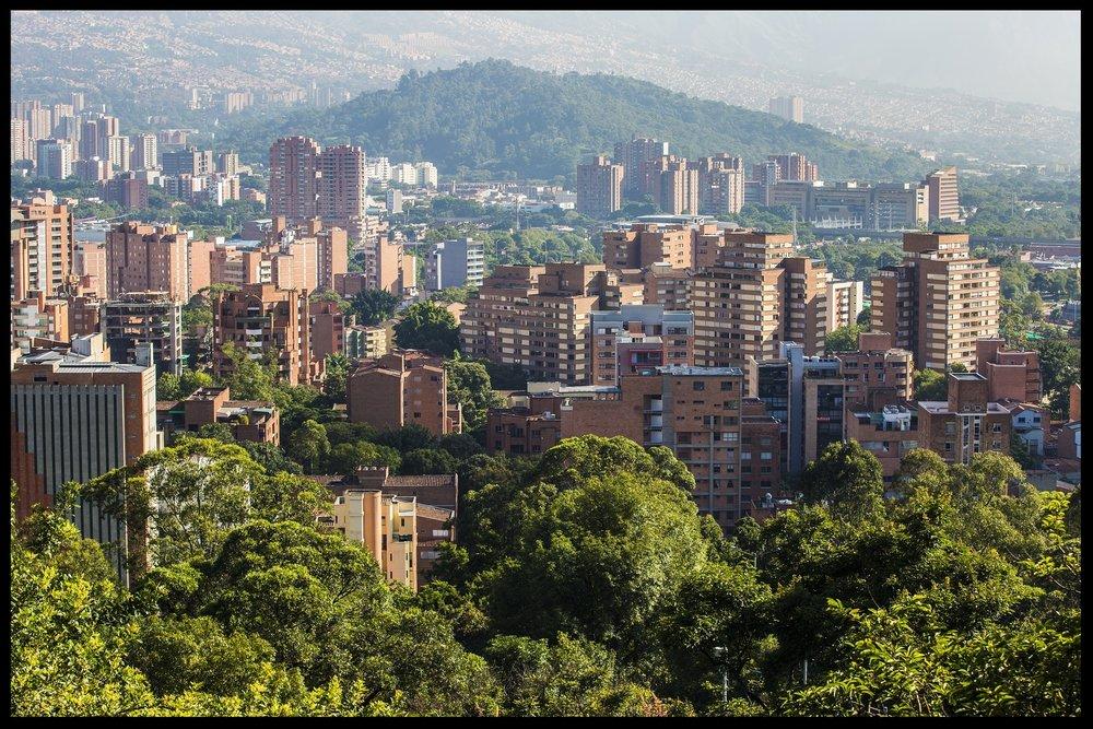 colombia-2722716_1920.jpg