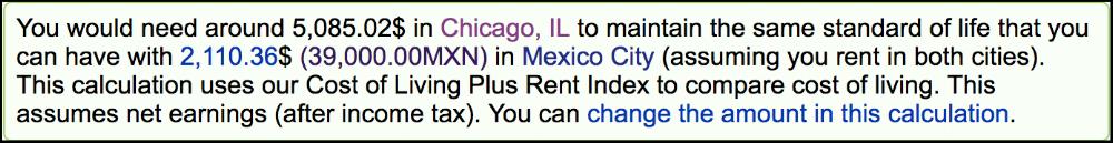 chicagovsmexicocity