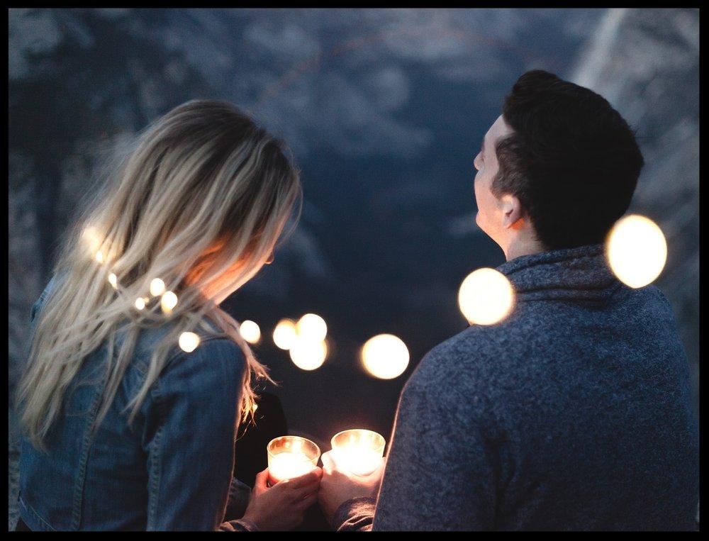 free swedish dating sites in english