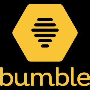 bumblecolombia
