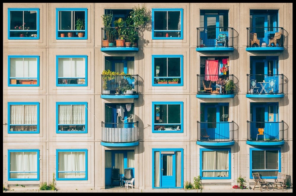 apartmentlatinamerica