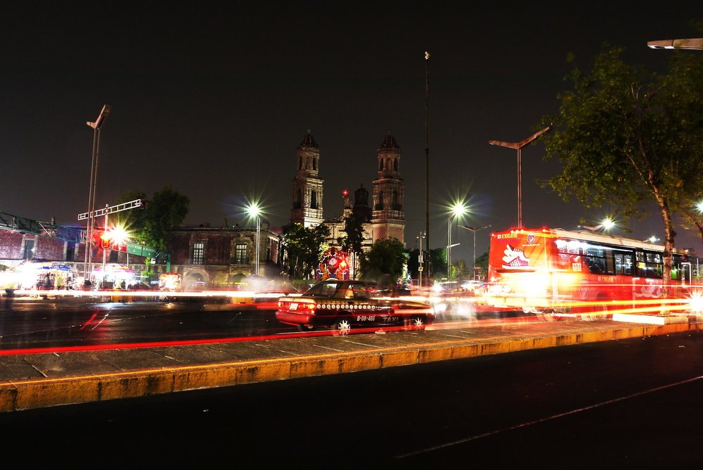 mexico-city-746407_1920.jpg
