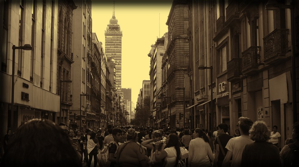 mexico-city-2706607_1920.jpg