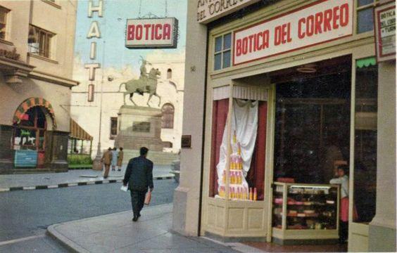 Photo from:  http://photobucket.com