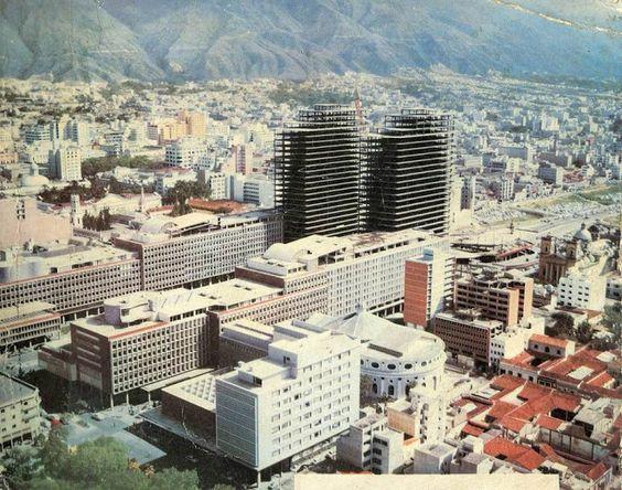 Photo from:  https://www.archdaily.mx/mx/02-326471/ad-classics-torres-de-el-silencio-cipriano-dominguez
