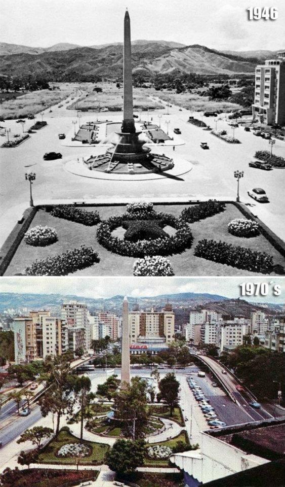 Photo from:  http://comparativas-de-caracas.blogspot.com/