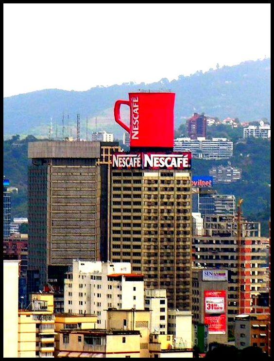 Photo from:  http://moonpicsr.pw/Hospital-Clnico-Universitario-mmrrcc-Caracas-and-Venezuela.html