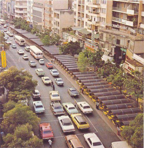 Photo from:  https://www.rinconabstracto.com/2011/03/la-caracas-que-se-fue.html