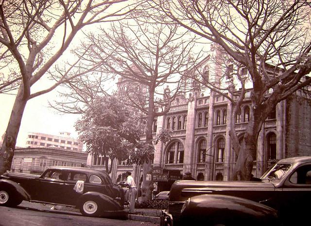 Photo from:  https://www.taringa.net/posts/imagenes/16515882/Colombia-fotos-antiguas.html