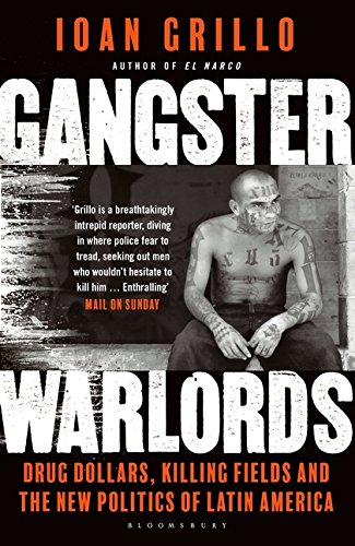 gangsterwarlords
