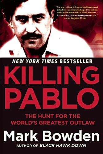 killingpablo