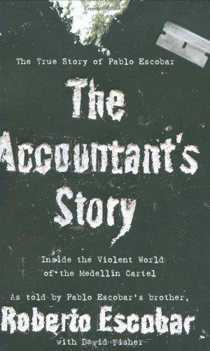 theaccountantsstory