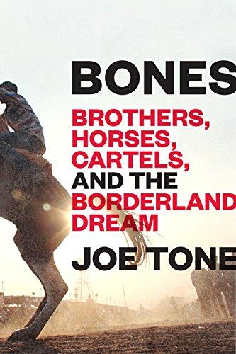 bonesbrothershorsescartels